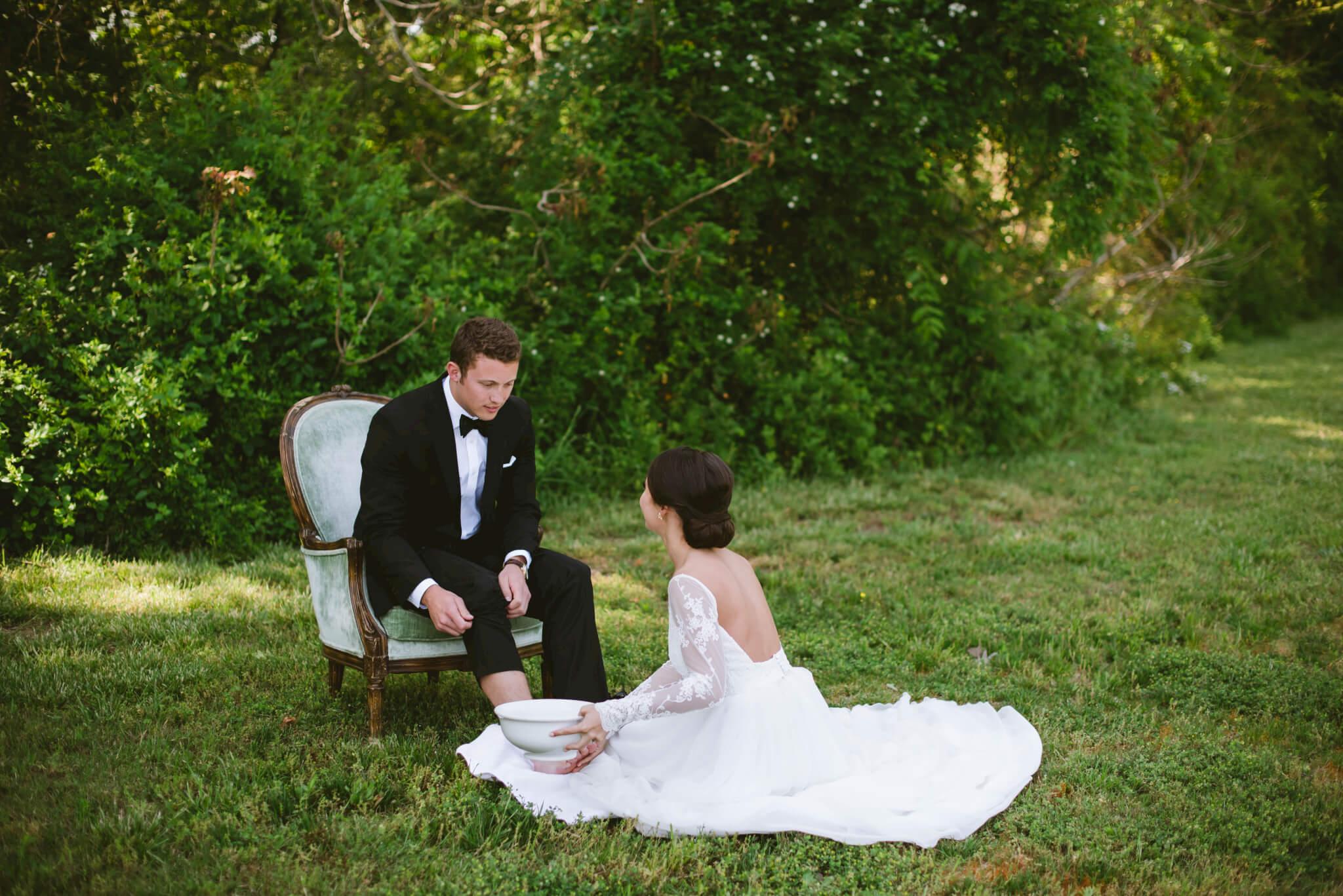 Glackin-Wedding-262.jpg