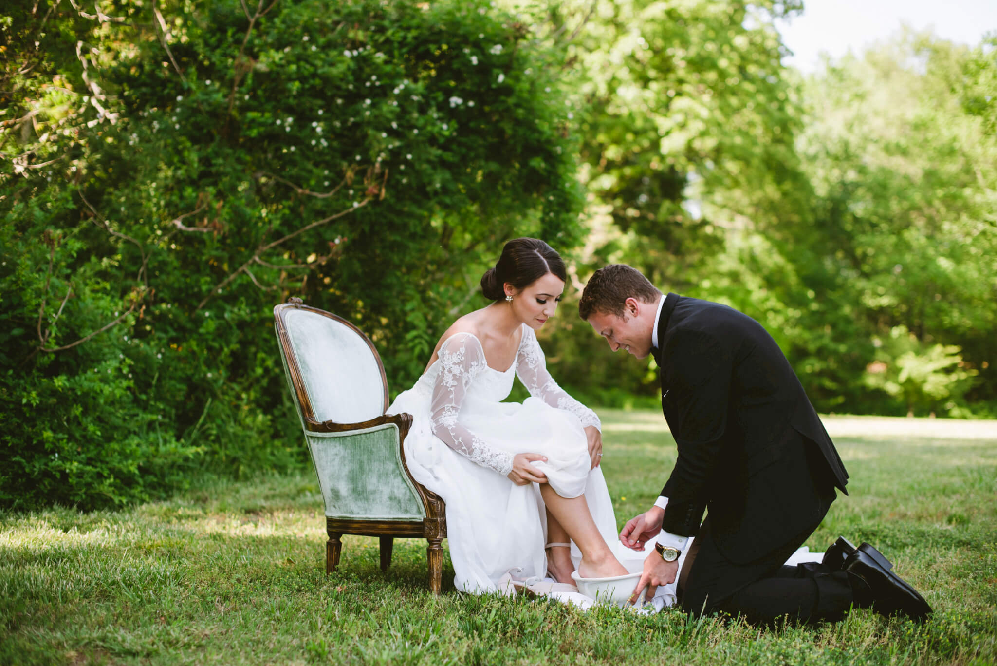 Glackin-Wedding-269.jpg