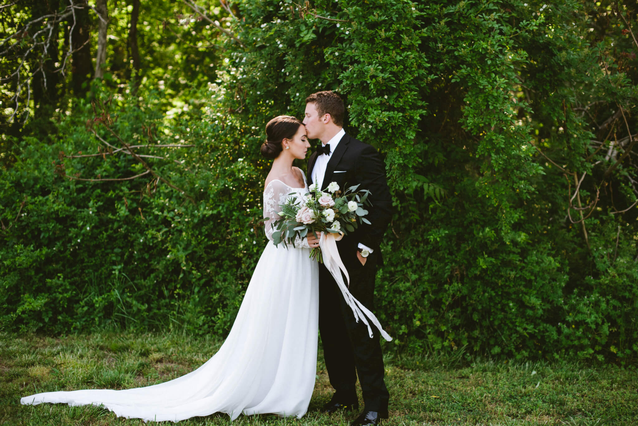 Glackin-Wedding-304.jpg