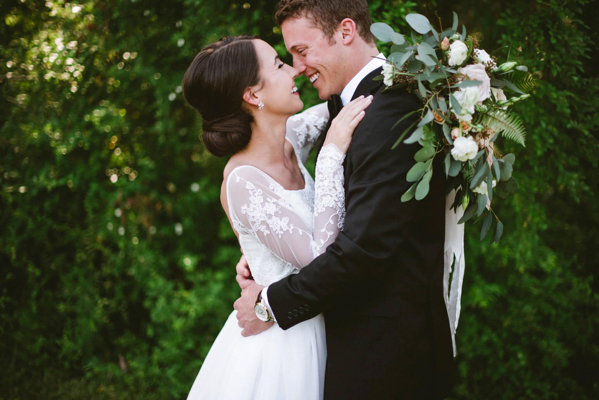 Glackin-Wedding-332.jpg
