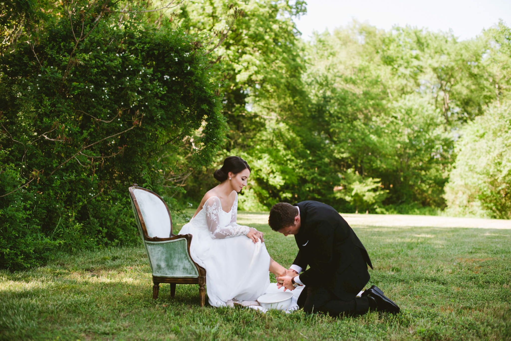Glackin-Wedding-275.jpg
