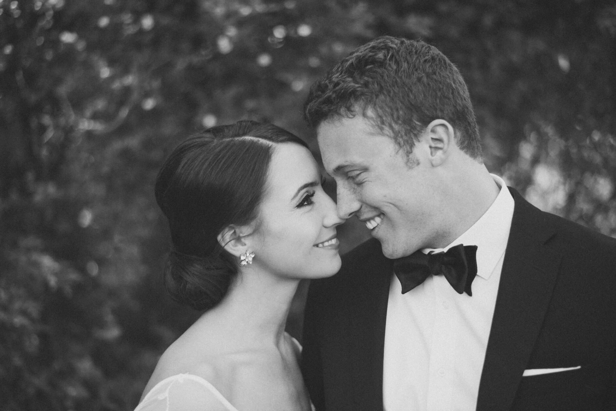 Glackin-Wedding-407.jpg