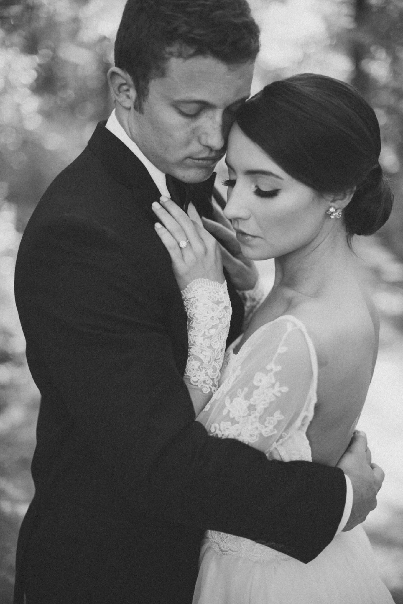 Glackin-Wedding-442.jpg