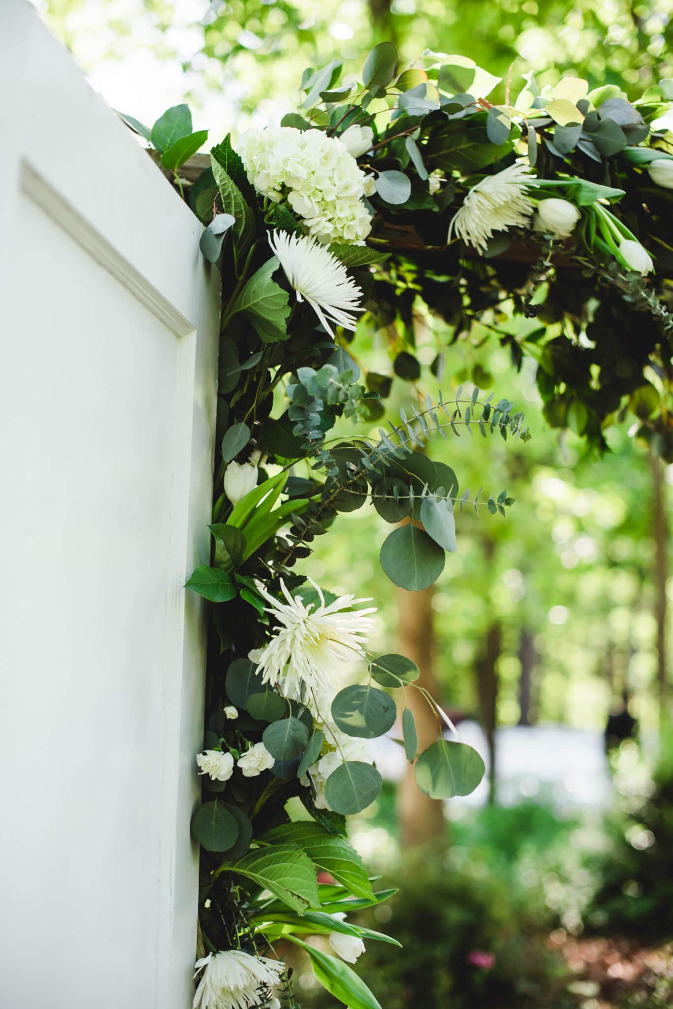 Glackin-Wedding-524.jpg