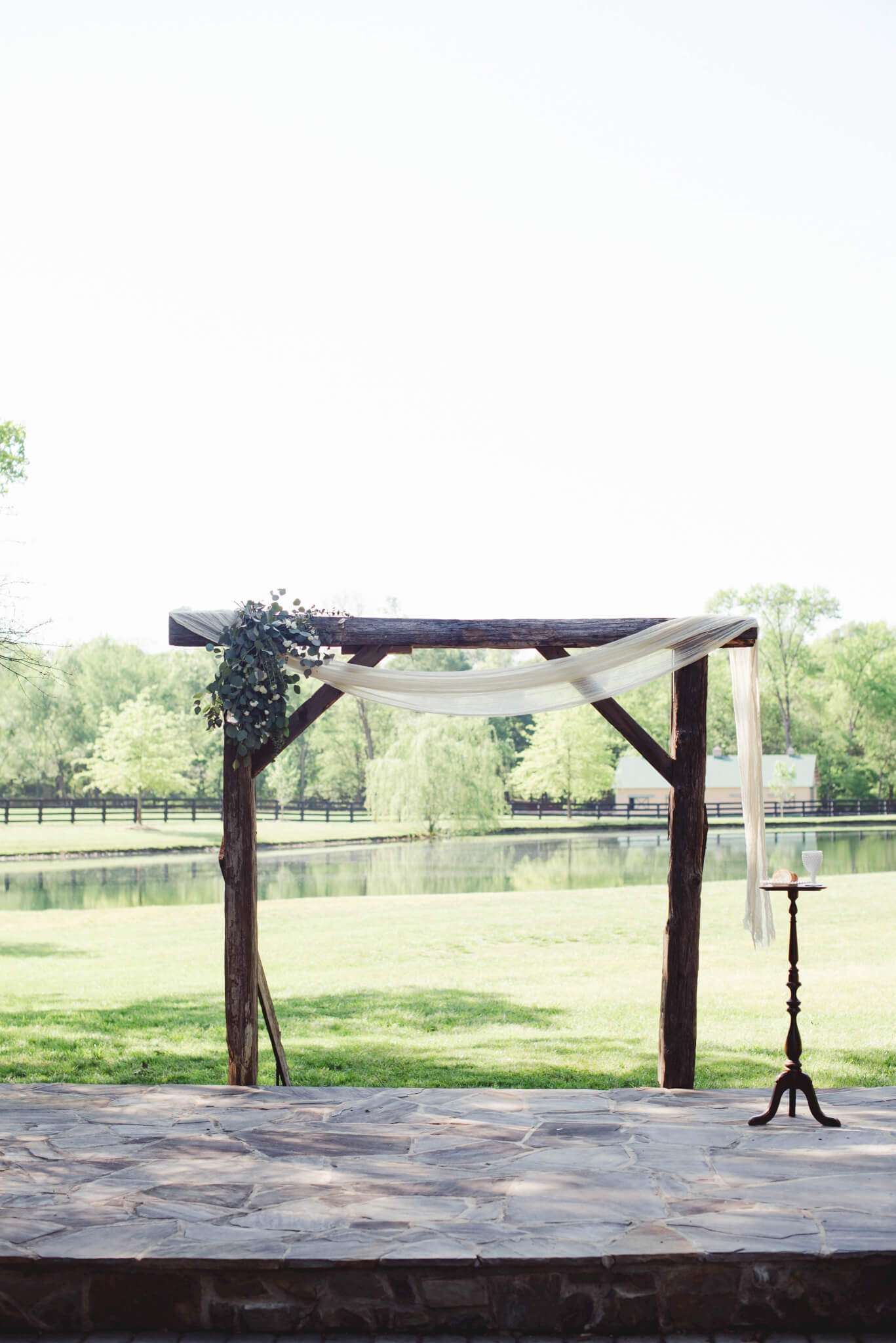 Glackin-Wedding-526.jpg