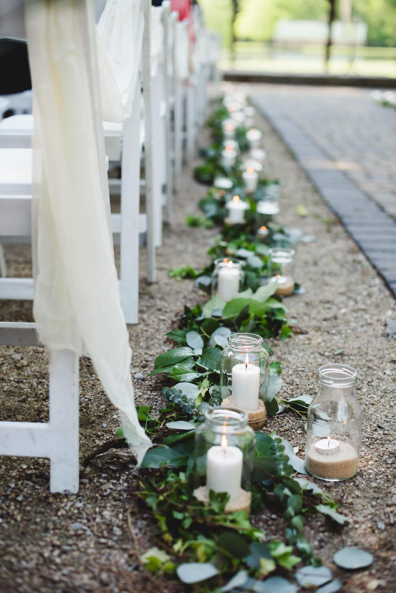 Glackin-Wedding-531.jpg