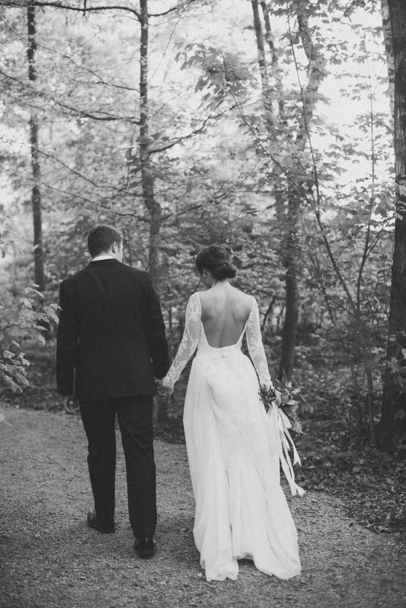 Glackin-Wedding-893.jpg