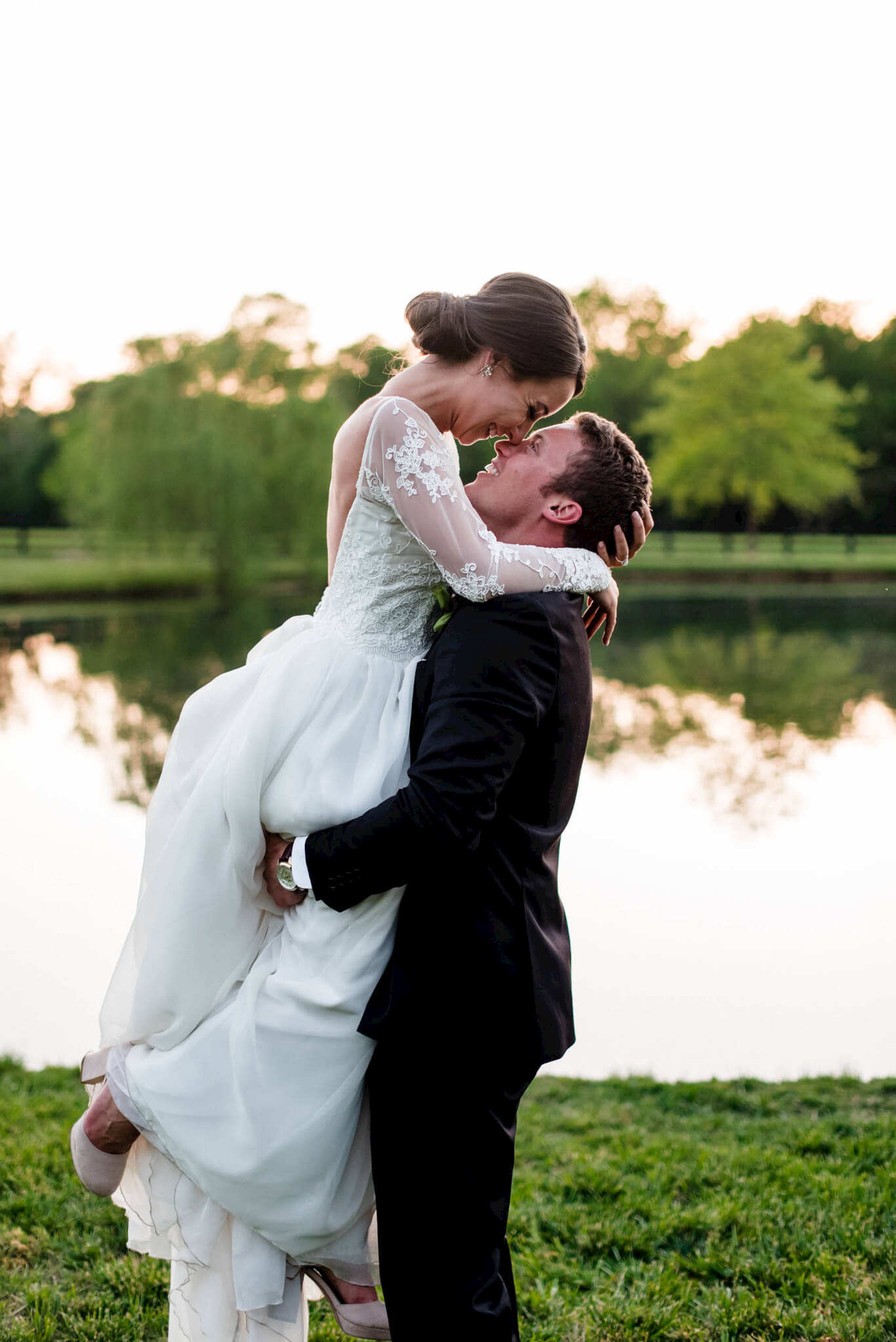 Glackin-Wedding-1024.jpg