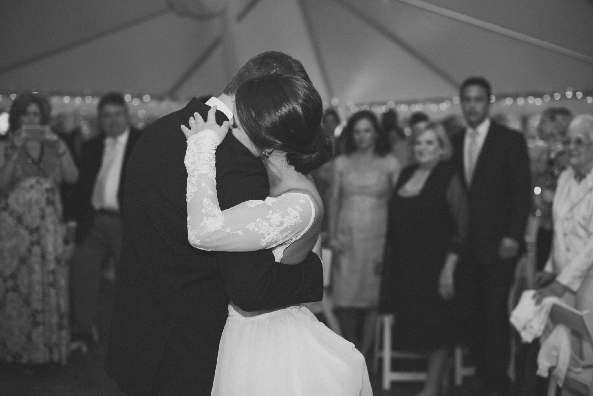 Glackin-Wedding-1048.jpg