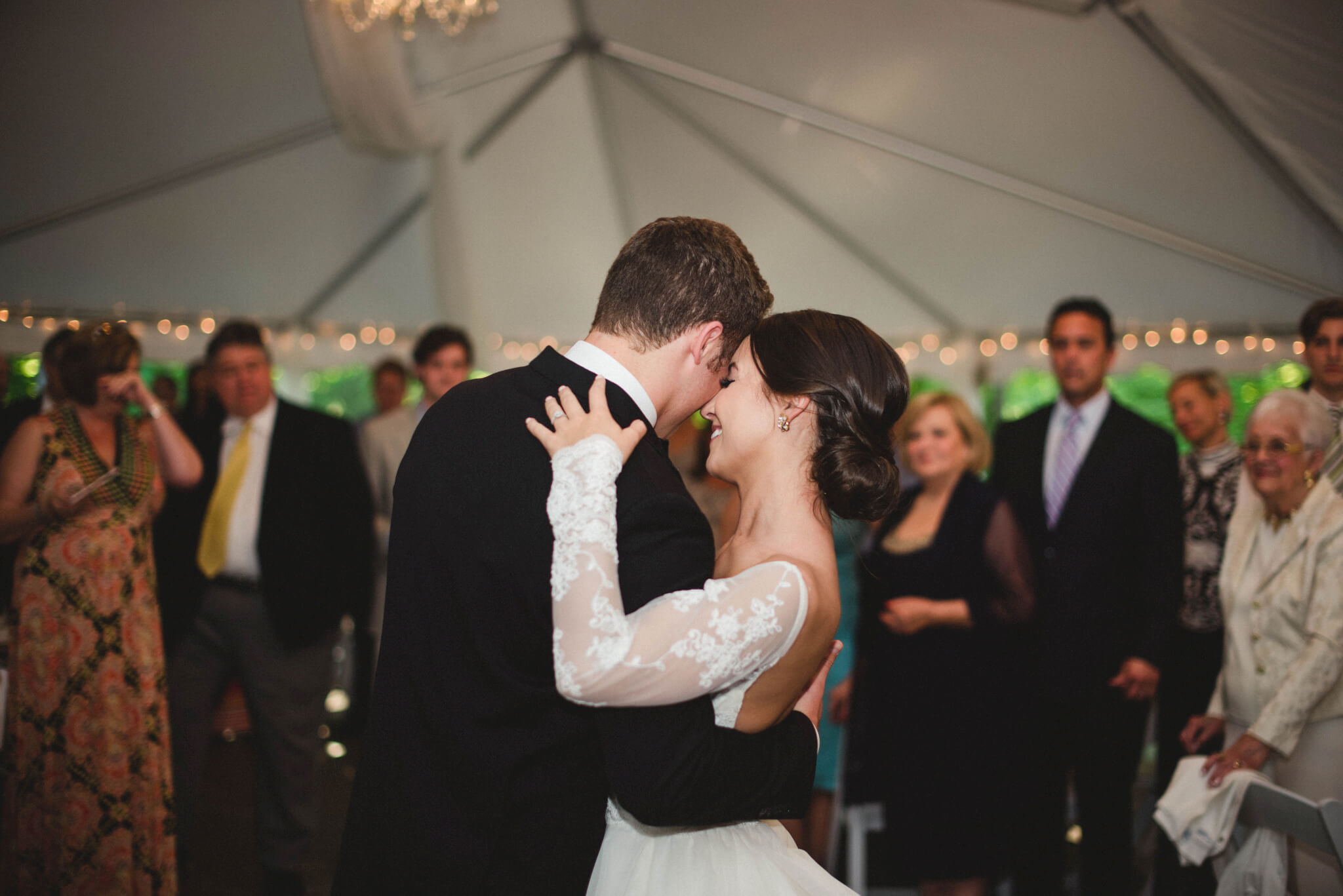 Glackin-Wedding-1052.jpg