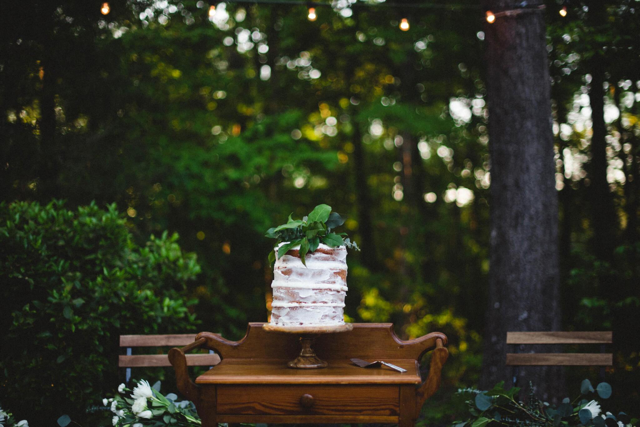 Glackin-Wedding-1059.jpg