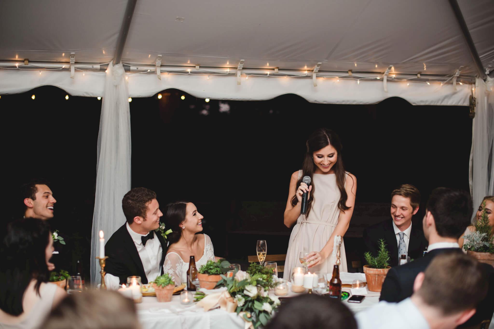 Glackin-Wedding-1067.jpg