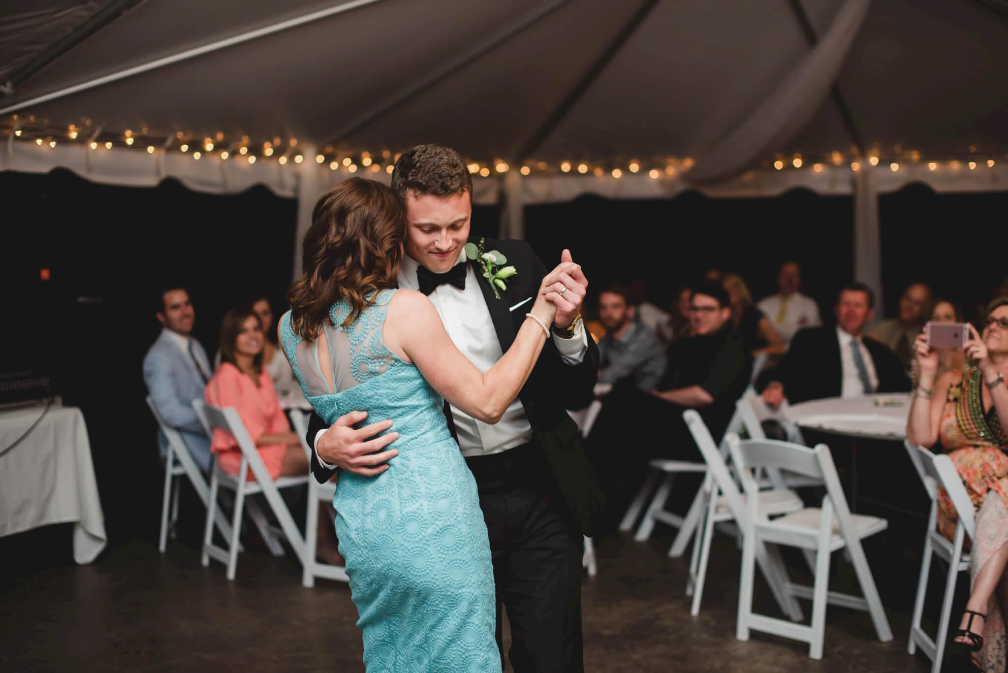 Glackin-Wedding-1094.jpg
