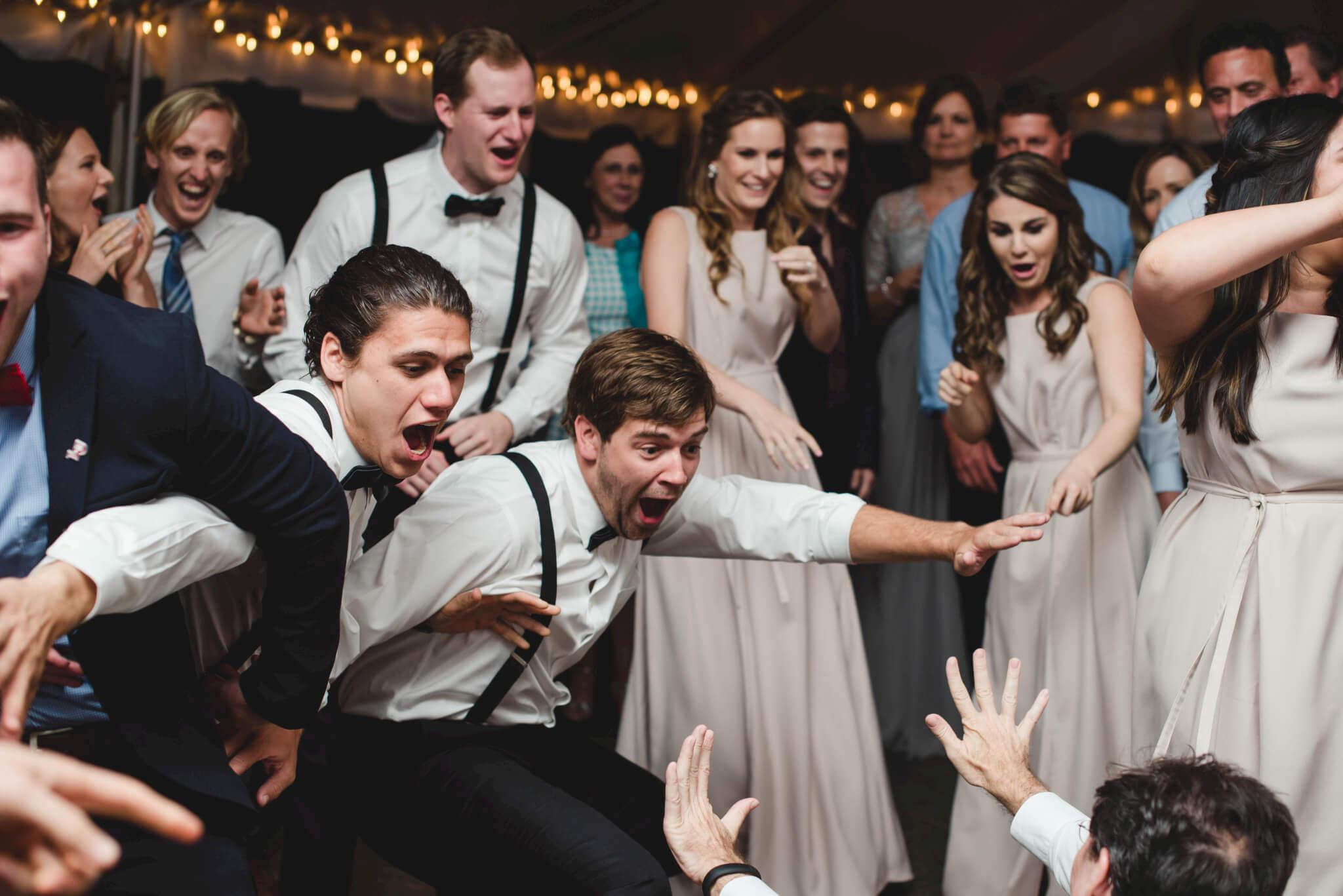 Glackin-Wedding-1100.jpg
