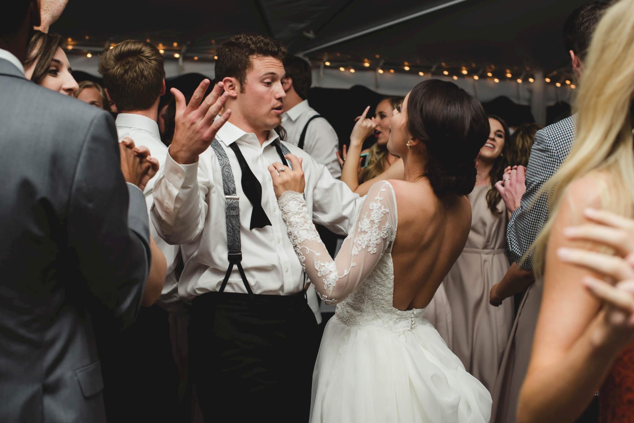 Glackin-Wedding-1133.jpg