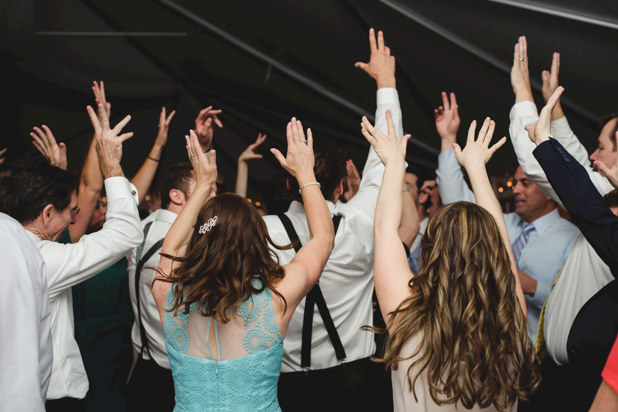 Glackin-Wedding-1139.jpg