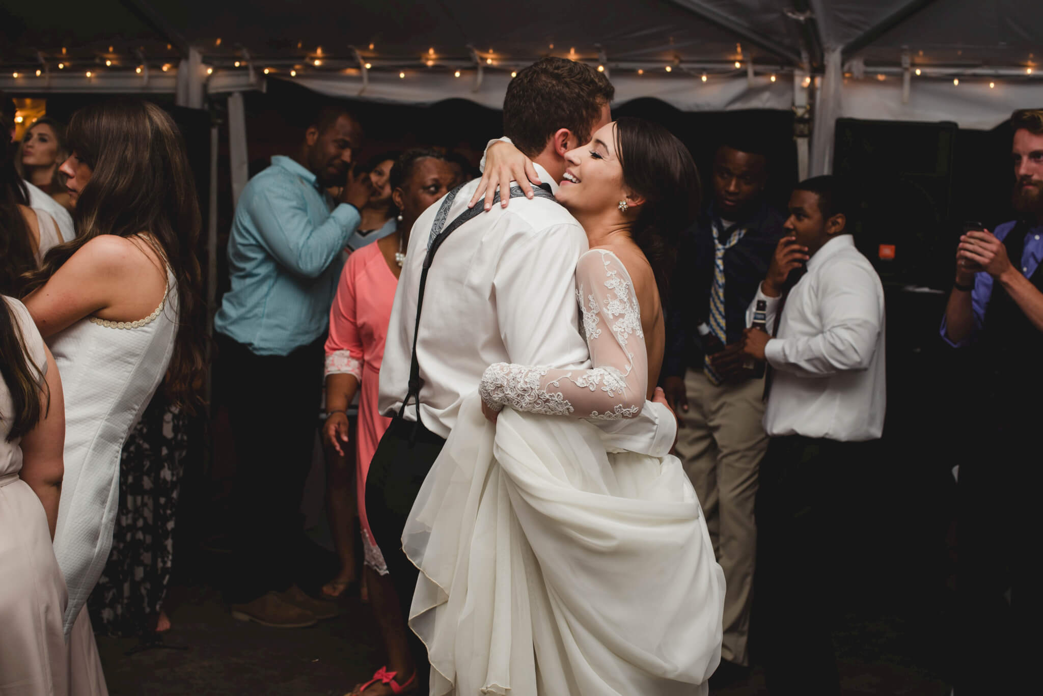 Glackin-Wedding-1151.jpg