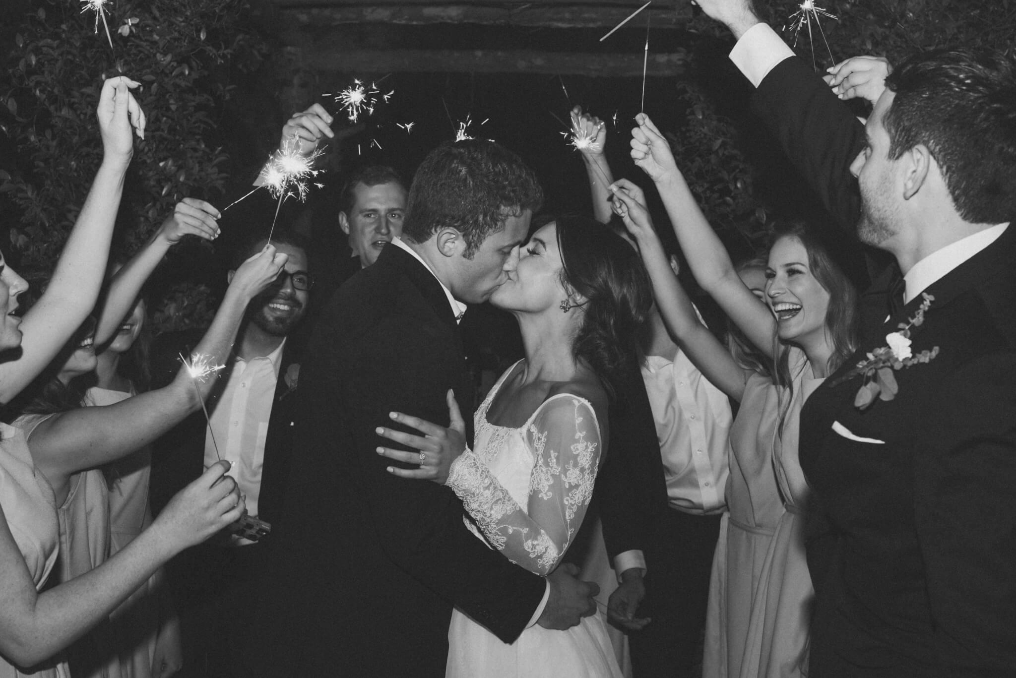 Glackin-Wedding-1162.jpg
