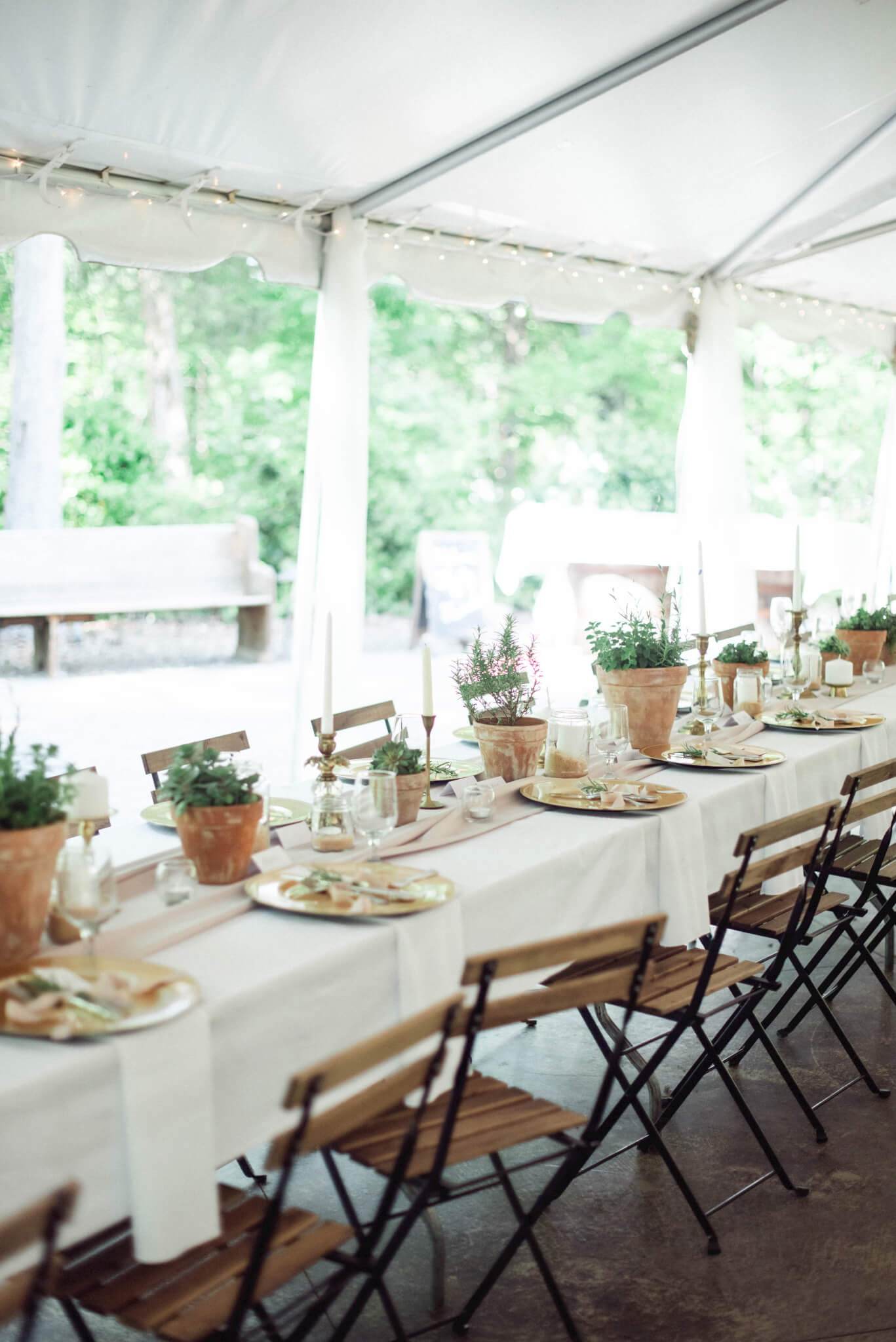 Glackin-Wedding-482.jpg