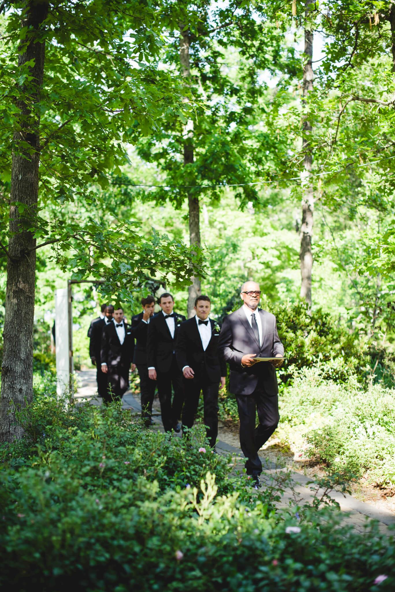 Glackin-Wedding-533.jpg