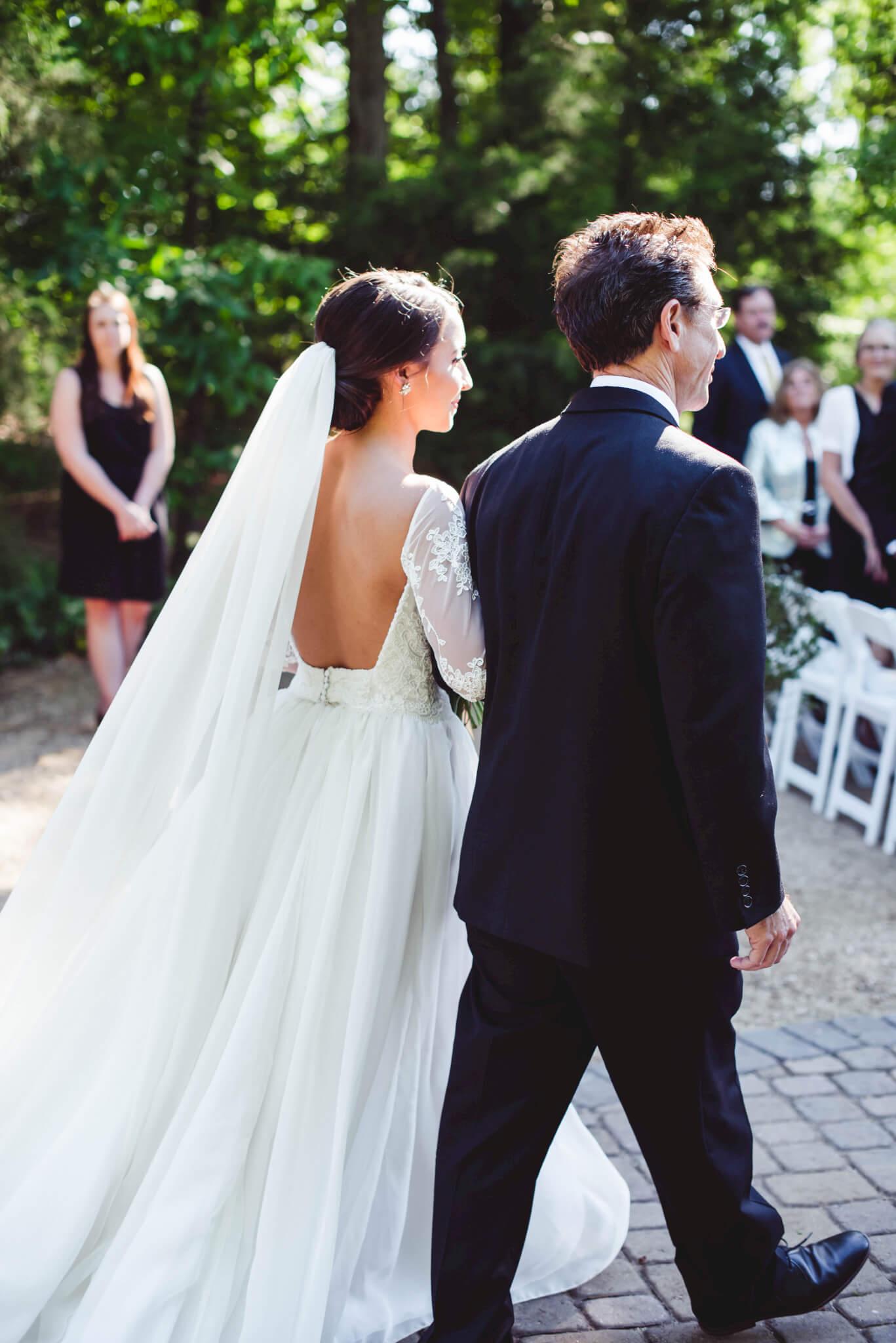 Glackin-Wedding-546.jpg