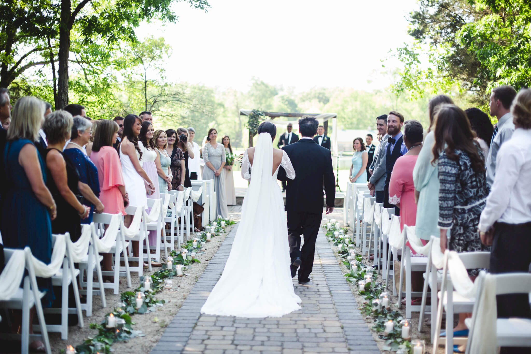 Glackin-Wedding-551.jpg