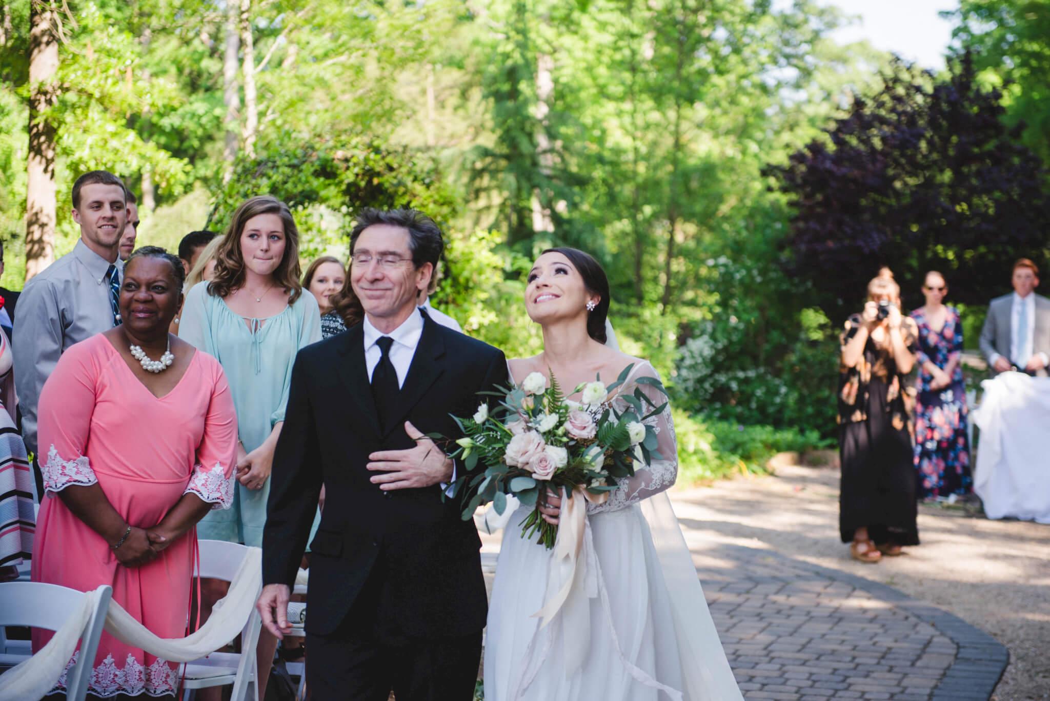 Glackin-Wedding-553.jpg