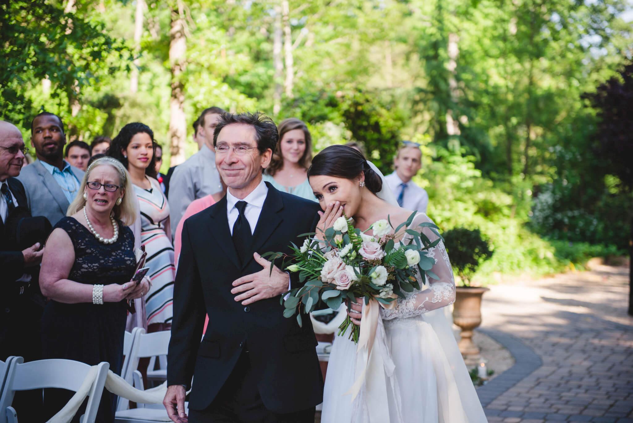 Glackin-Wedding-555.jpg