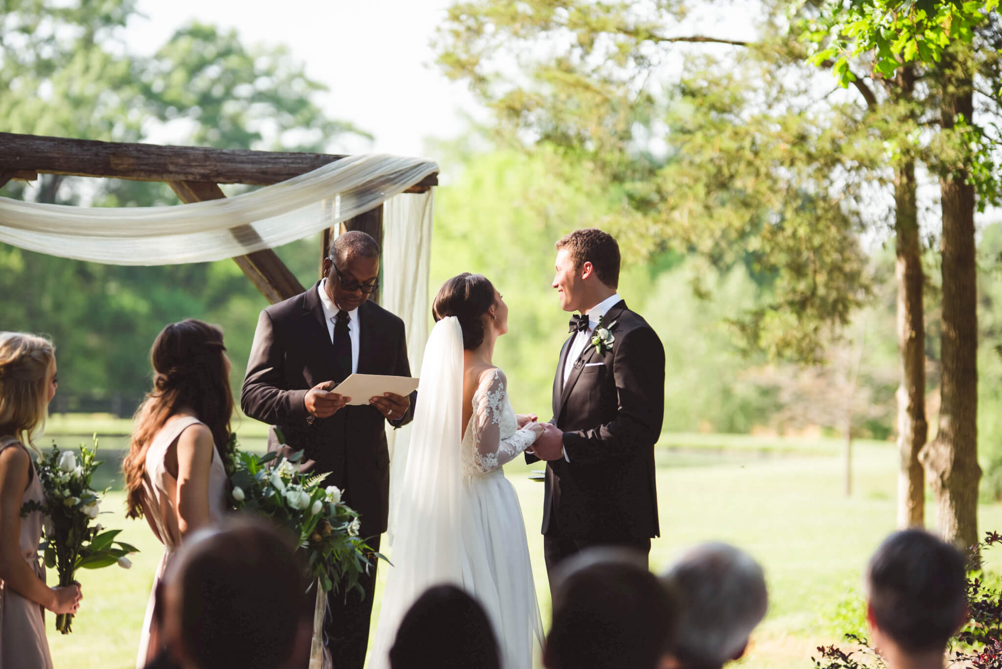 Glackin-Wedding-574.jpg