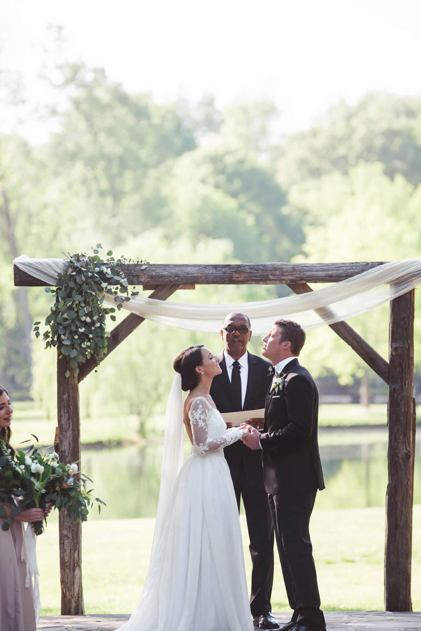 Glackin-Wedding-599.jpg