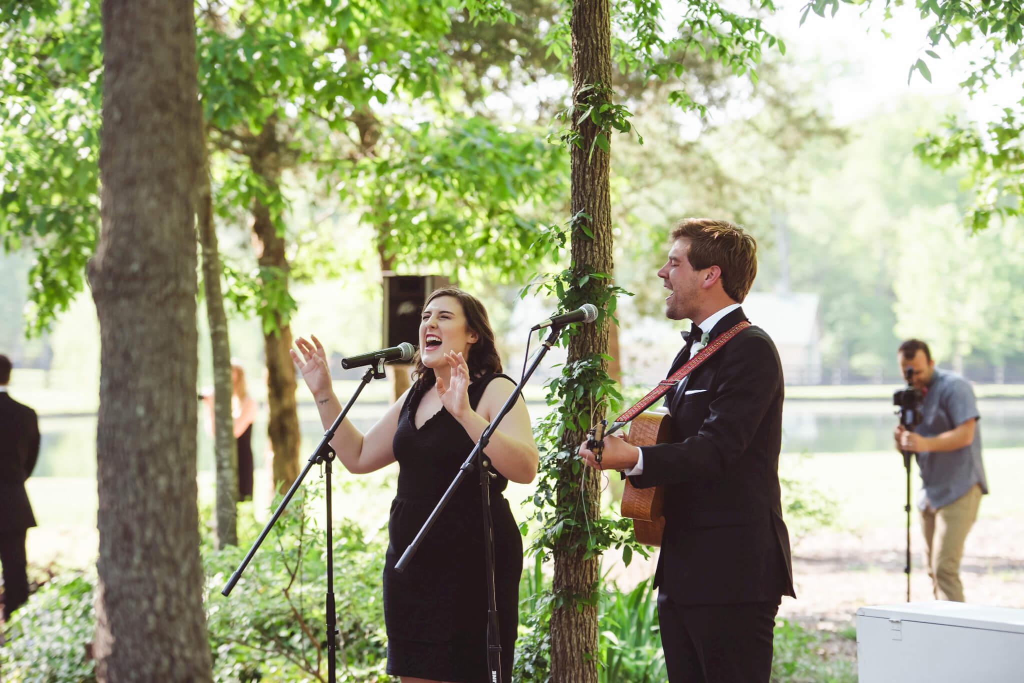 Glackin-Wedding-602.jpg