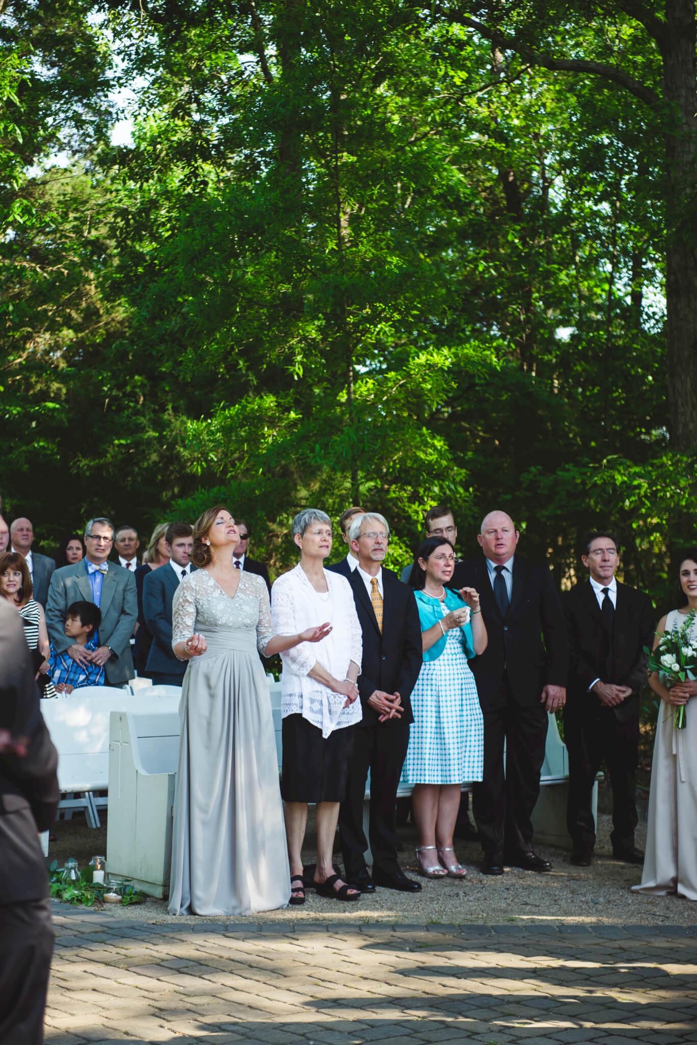 Glackin-Wedding-607.jpg