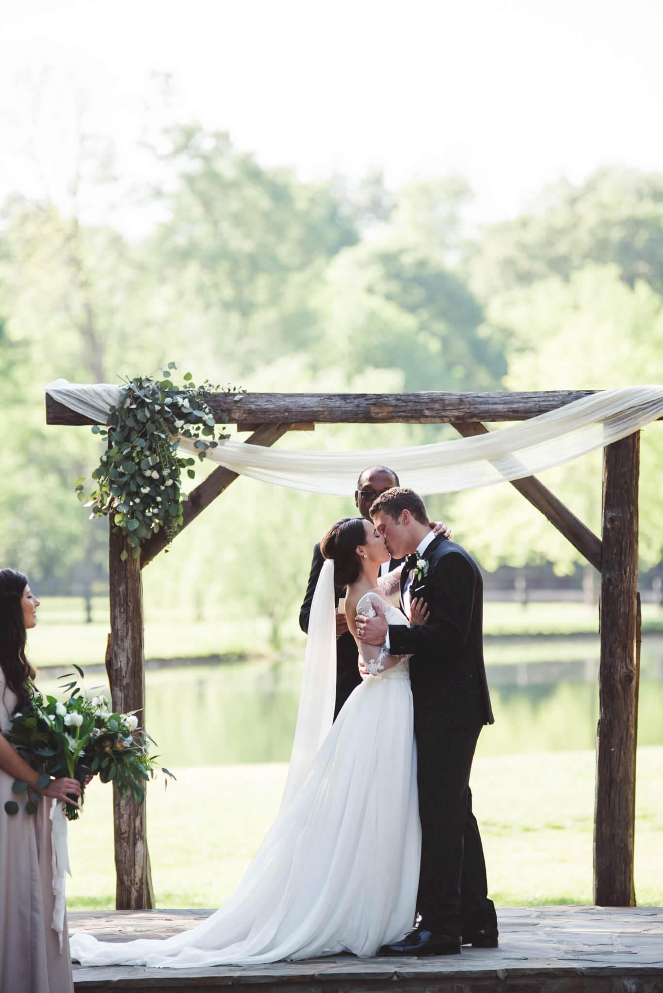 Glackin-Wedding-612.jpg