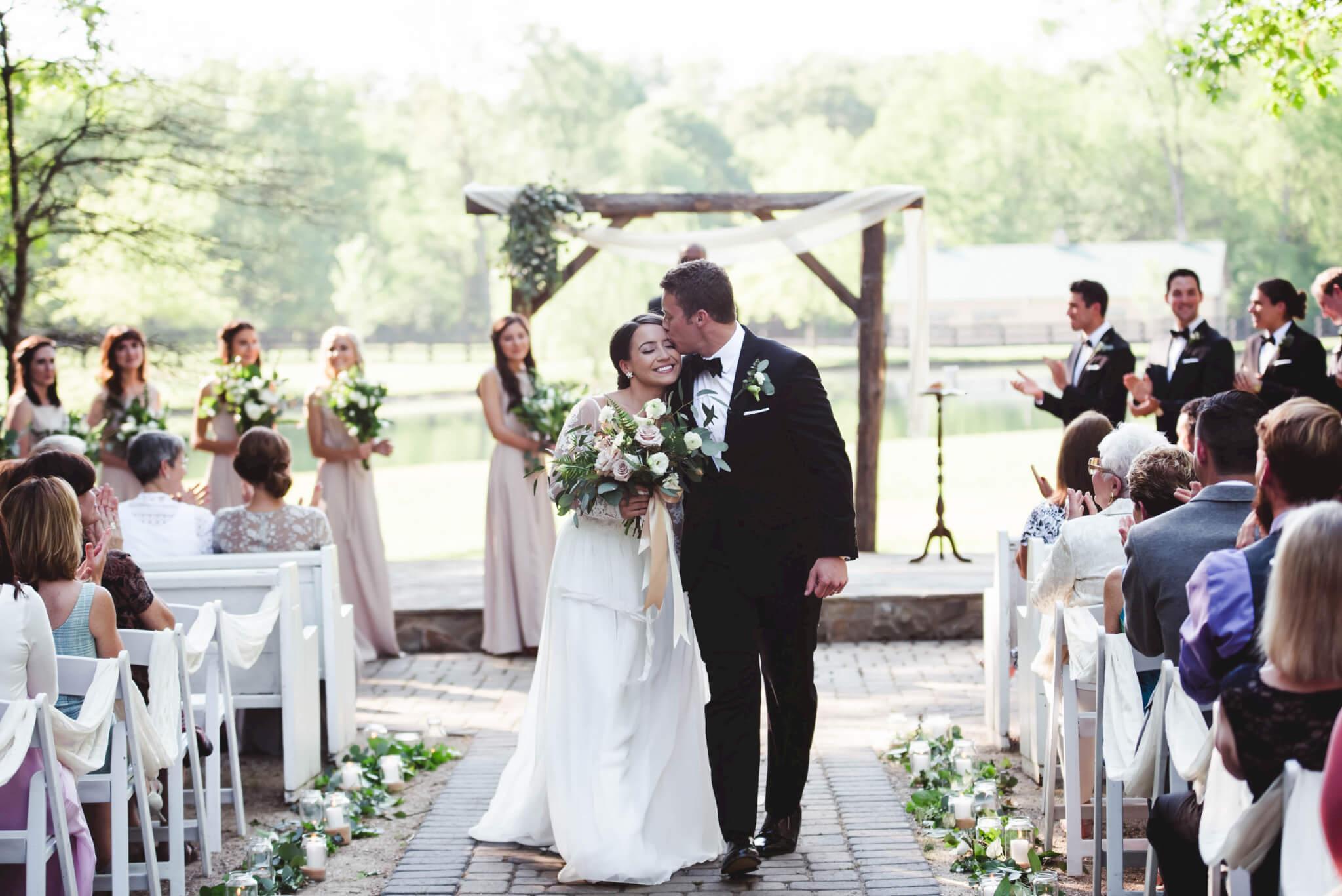 Glackin-Wedding-625.jpg