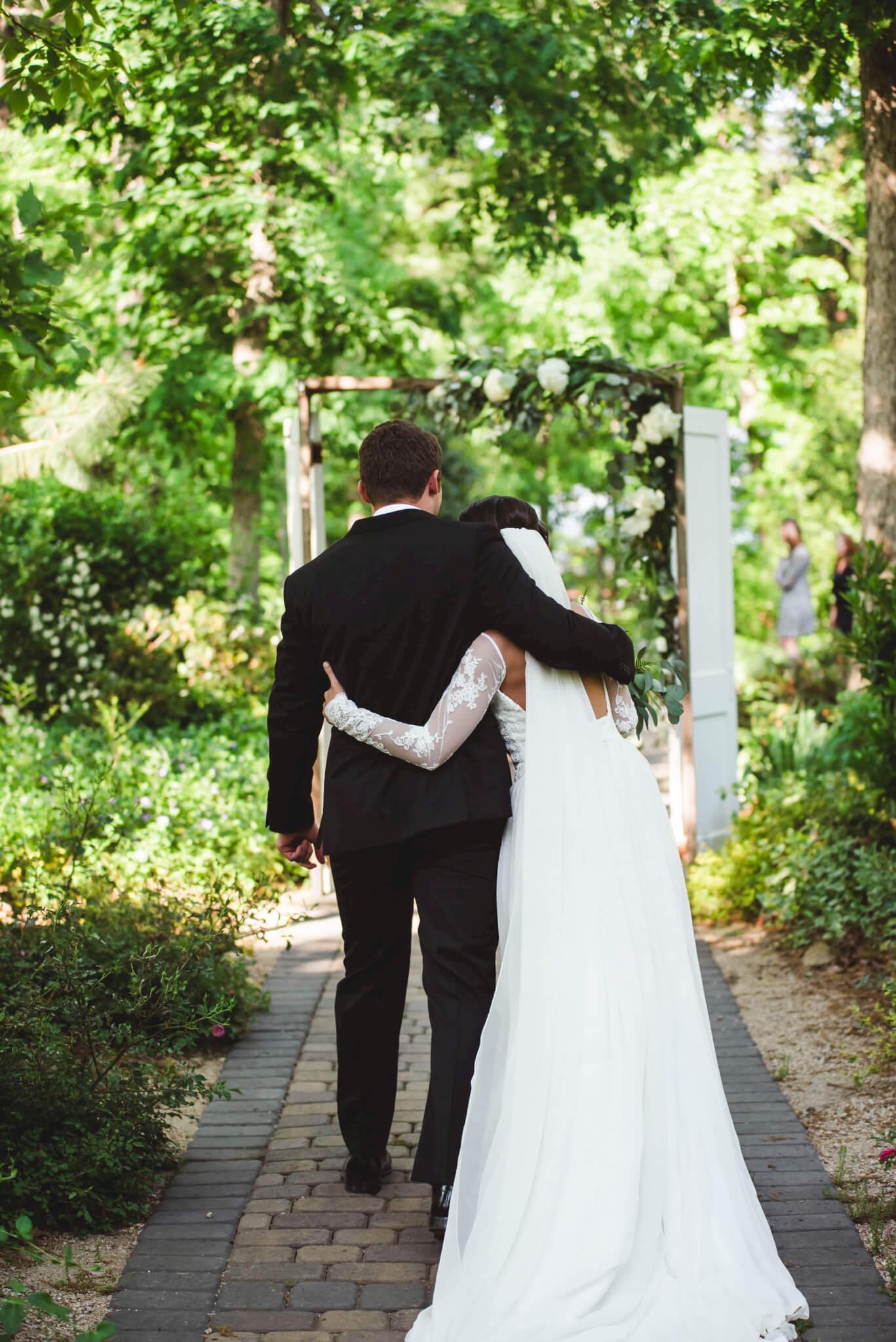 Glackin-Wedding-629.jpg