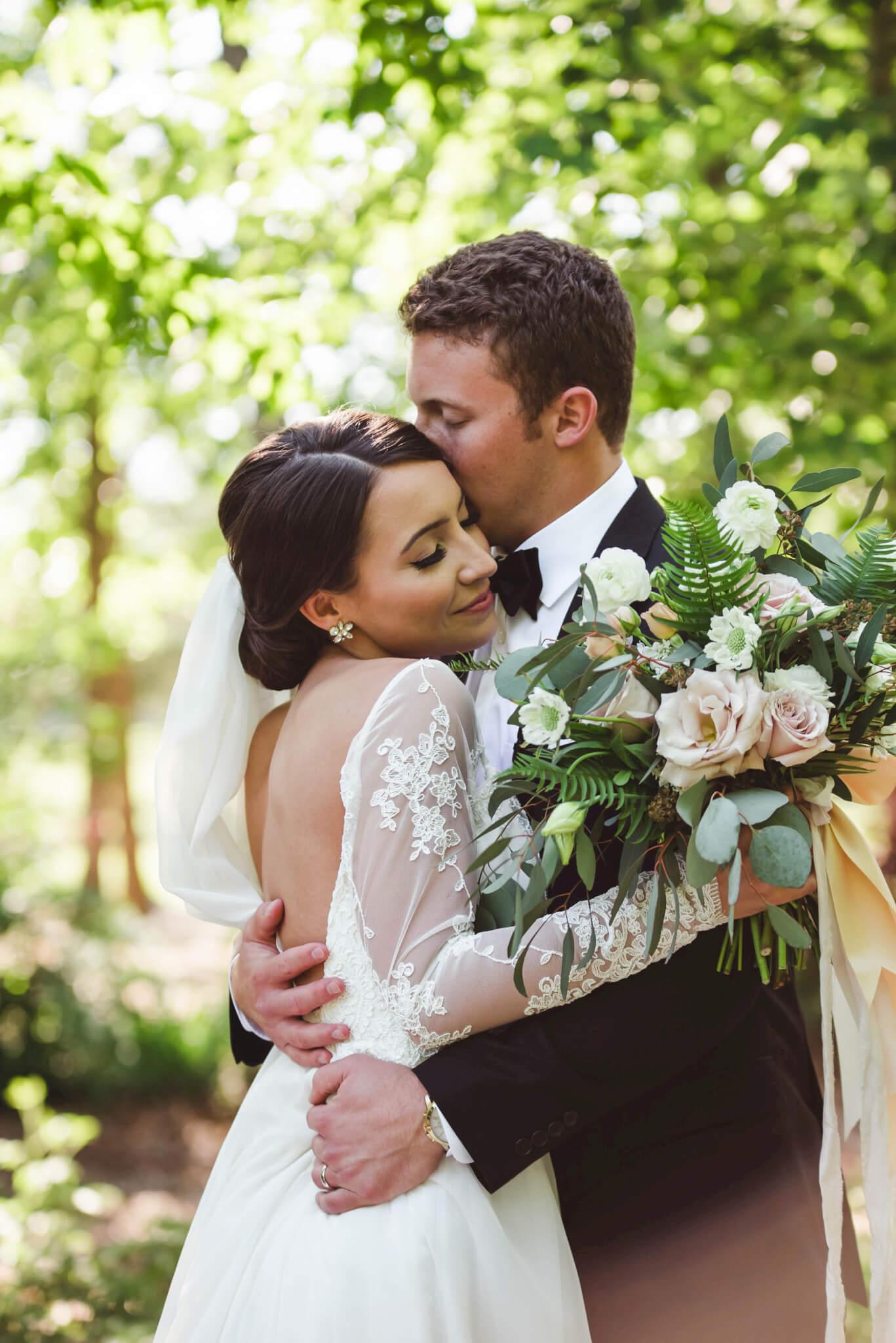 Glackin-Wedding-631.jpg
