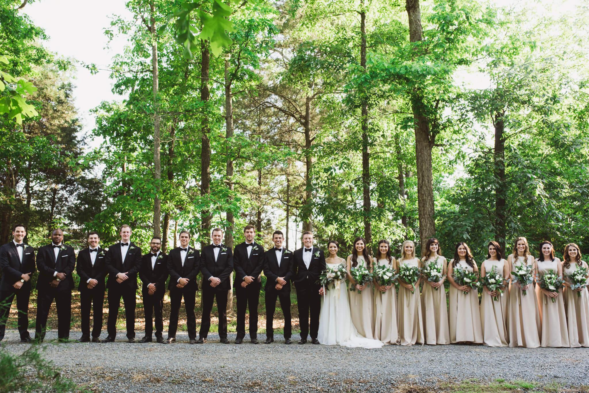 Glackin-Wedding-787.jpg