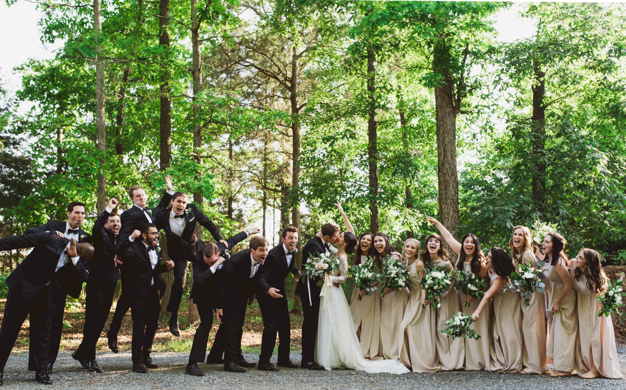 Glackin-Wedding-790.jpg
