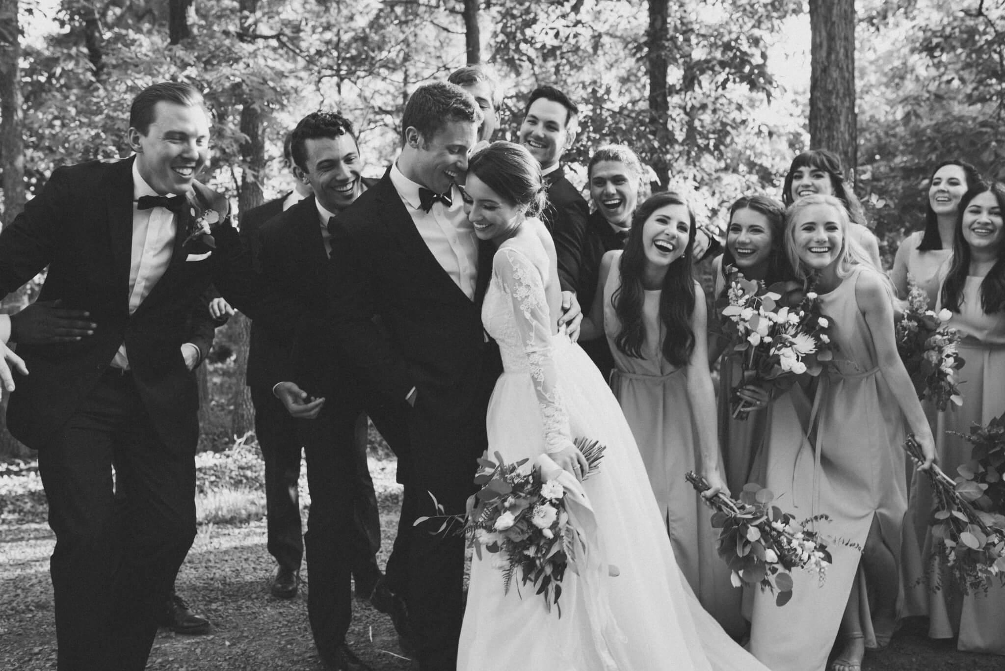 Glackin-Wedding-799.jpg