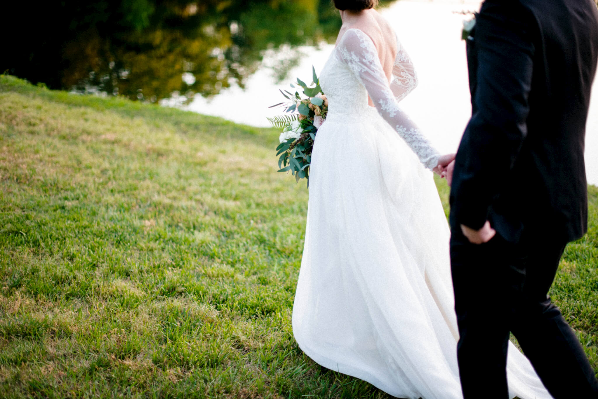 Glackin-Wedding-899.jpg