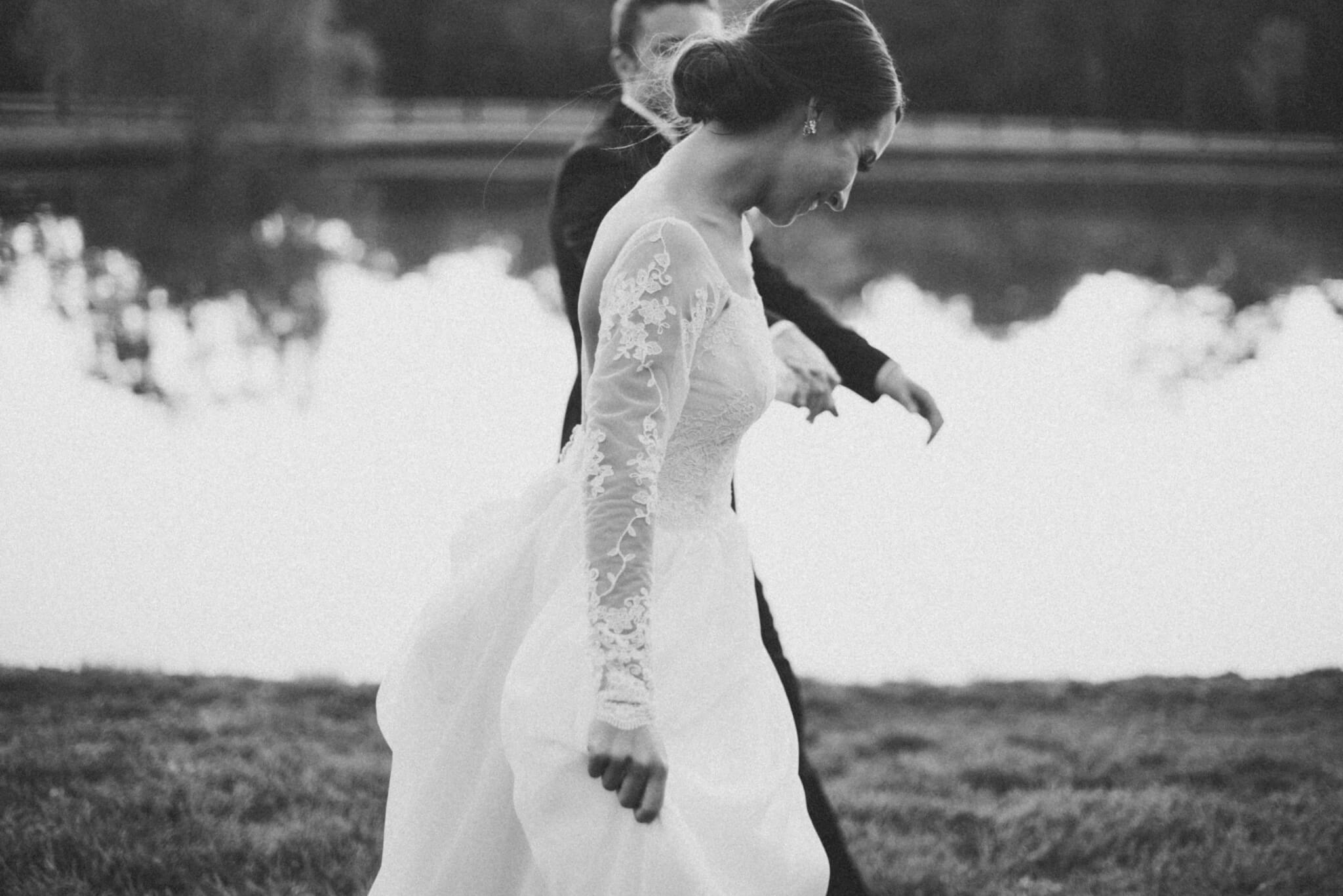 Glackin-Wedding-986.jpg
