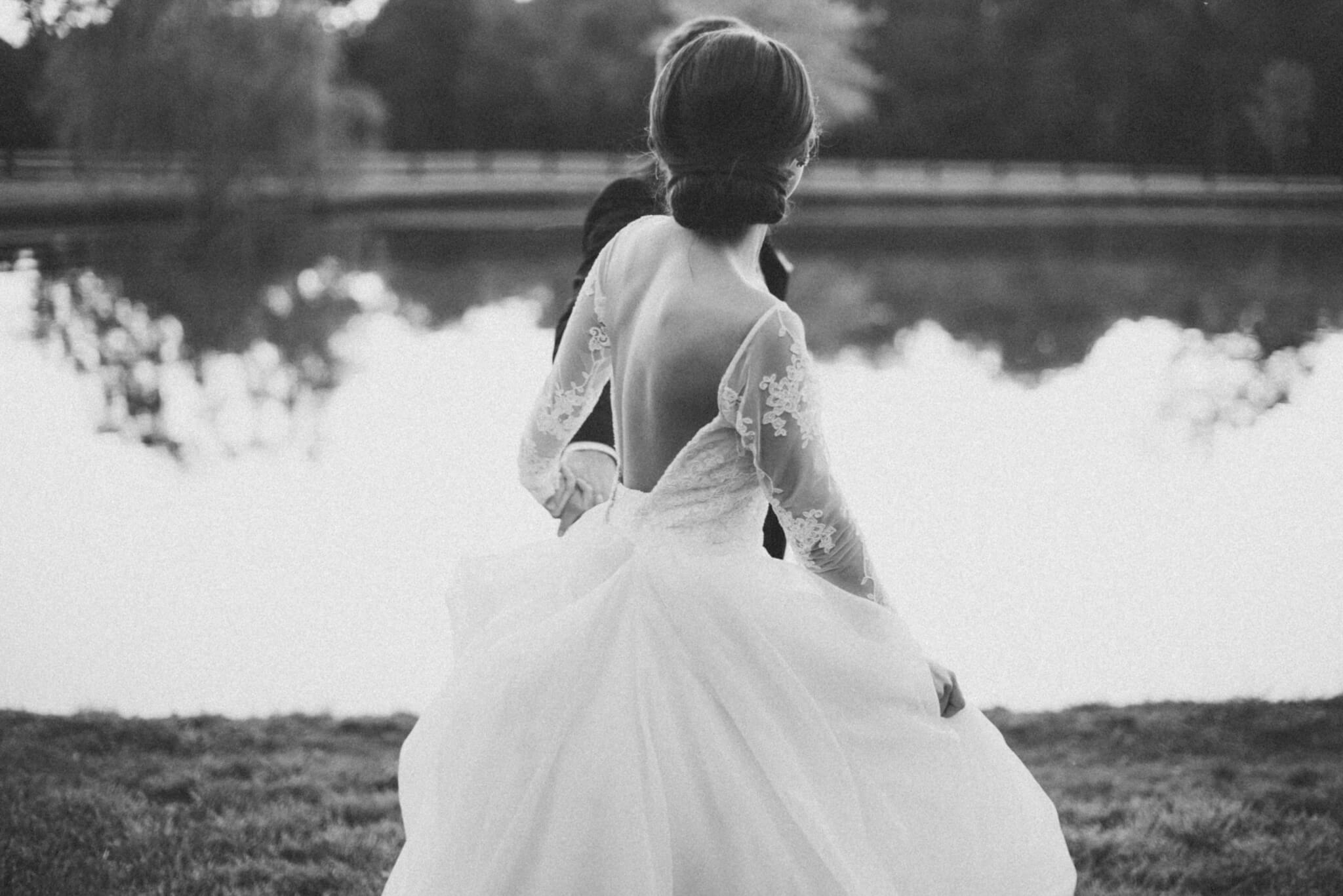 Glackin-Wedding-987.jpg