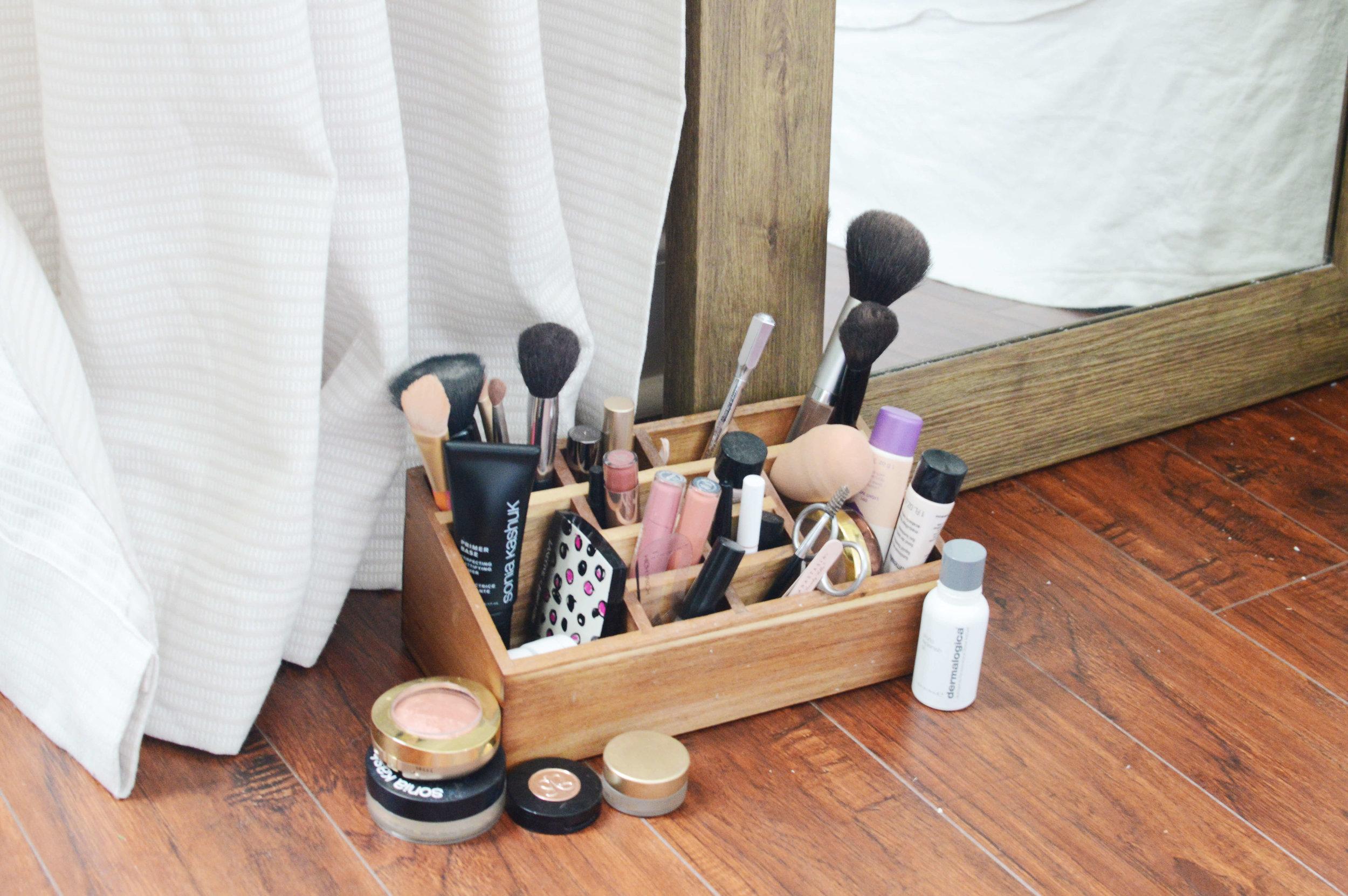 makeup6-1.jpg