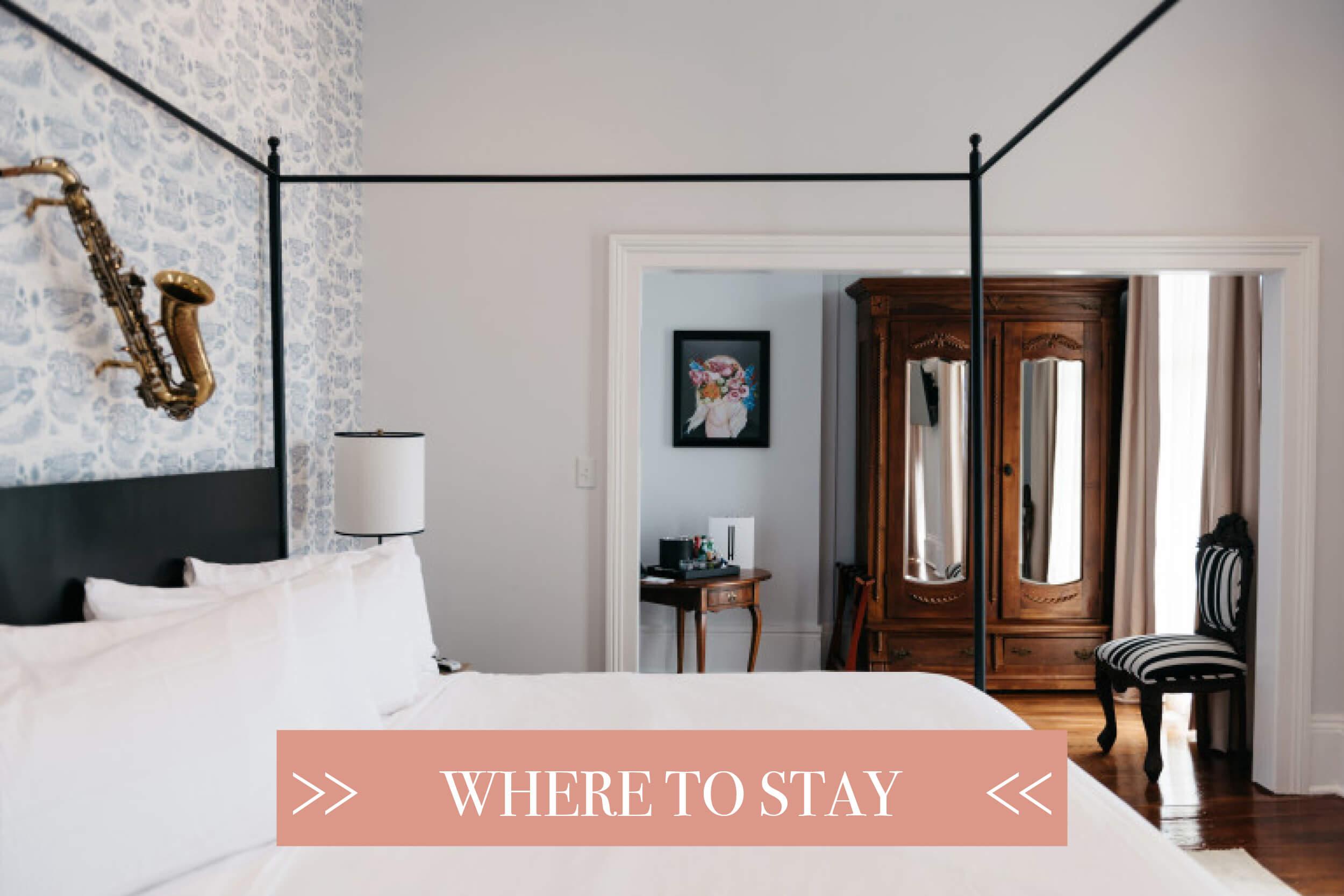 nola-stay.jpg