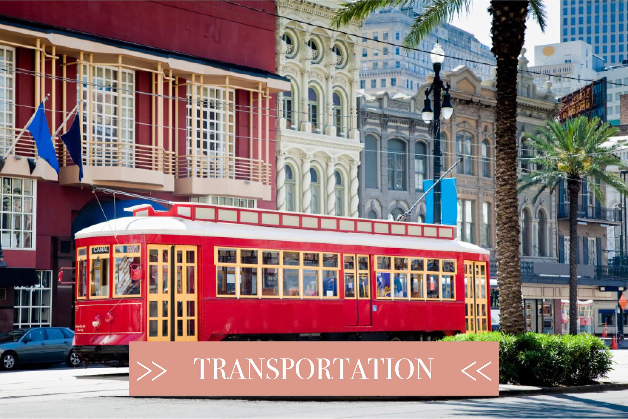 nola-transport2.jpg