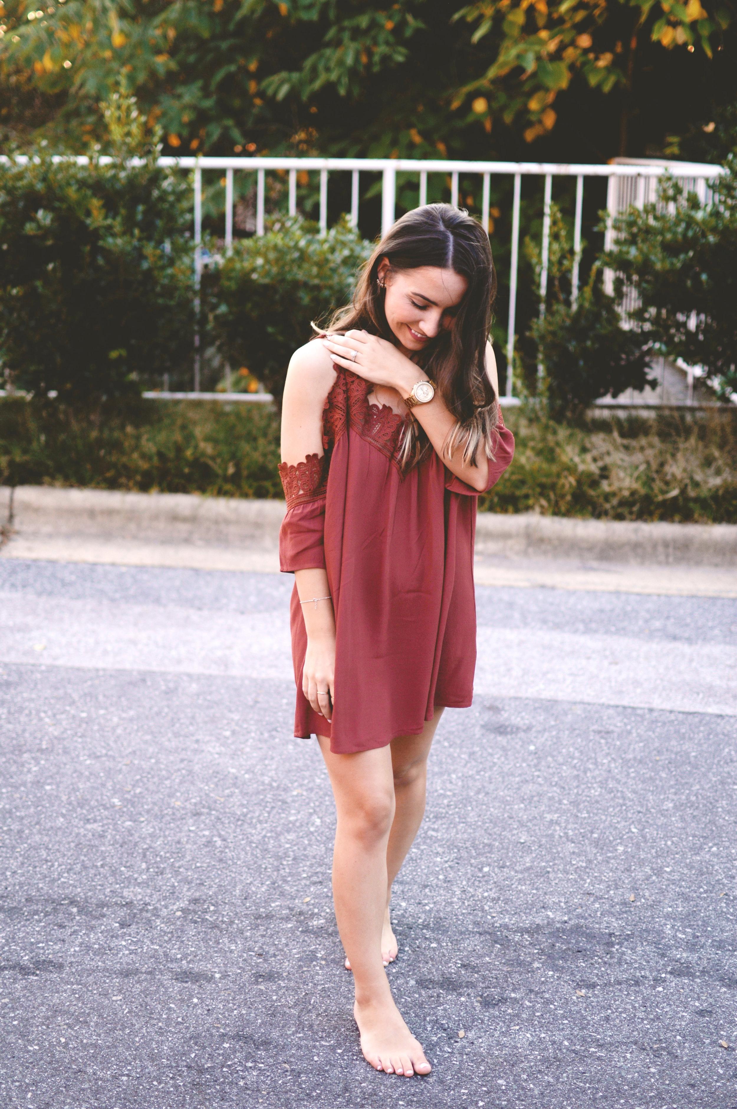 Tobi-dress5.jpg
