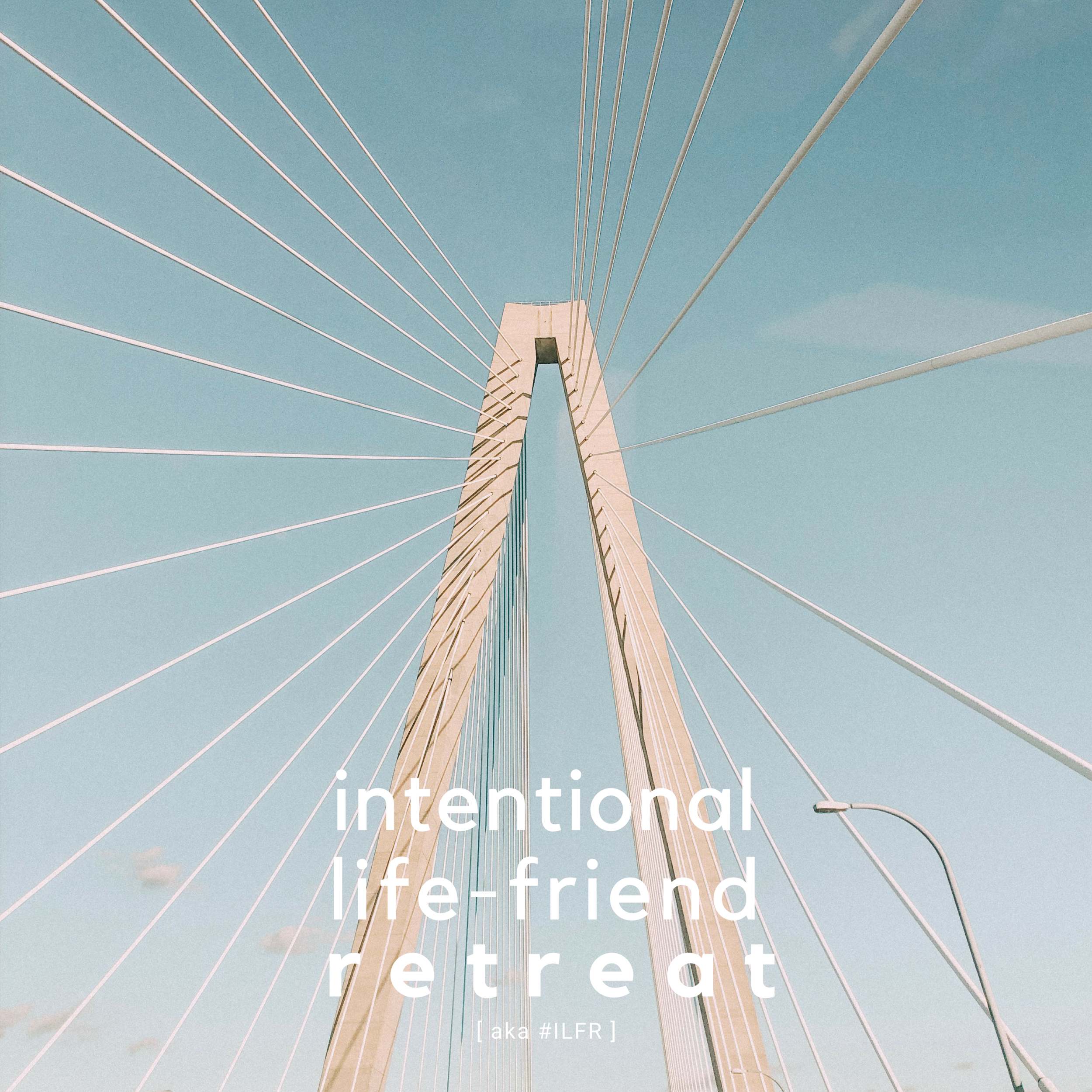 intentional life-friend retreat.png