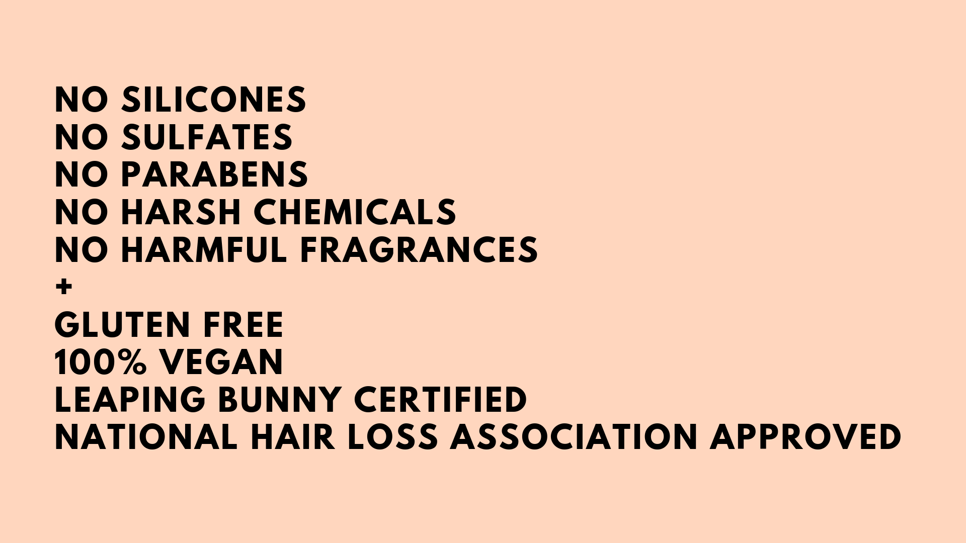 -let's create your customized hair care system- (6).png