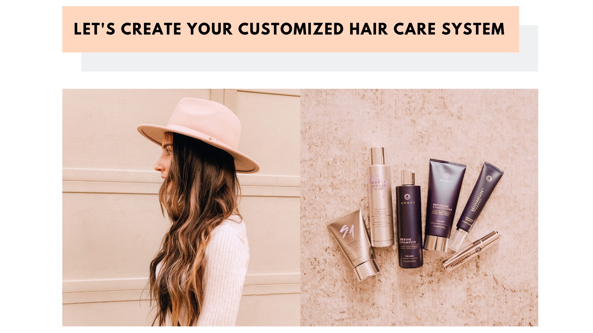 Copy of -let's create your customized hair care system-.png