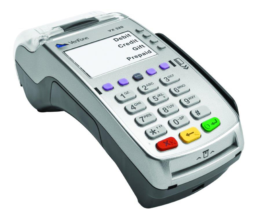 PAYMENT PROCESSING - Accepting card payments is critical to the success of most any business but doing so knowledgeably, affordably and with minimal exposure to risk is how we add value to your business.SEE PAYMENT SOLUTIONS